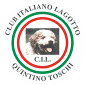 Lagotto Romagnolo club